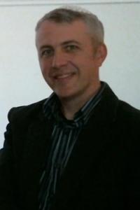 Michael T Pullen